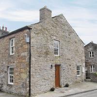 Johnnie'S Cottage
