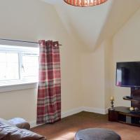 Hotel Pictures: The Faerie Tree Lodge, Aberfoyle