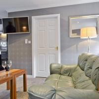 Hotel Pictures: Bridge Studio Apartment, Kirkcaldy