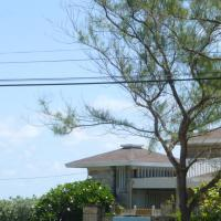 Hotel Pictures: Cape Coral On Sea! Nr Sam Lords Castle, Saint Philip