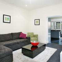 Hotel Pictures: StN2S 2BR Potts Point - Uptown Apartments, Sydney