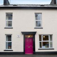 Hotel Pictures: London House, Llanwrtyd Wells
