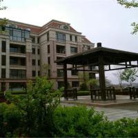 Hotel Pictures: Jinshitan Tinghaixuan Aparthotel, Jinzhou