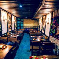 Hotel Pictures: Guest house Valchanovata Kashta, Fotinovo