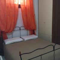 Appartamento Campofiorito