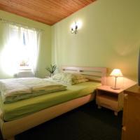 Hotel Pictures: Hotel Studenec, Rožmberk nad Vltavou