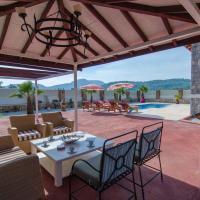 Hotellbilder: Villa Tas, Oludeniz