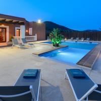 Hotel Pictures: Villa Pineda, San Antonio