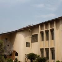 ホテル写真: Elmeiz Place Guest House, Dansoman
