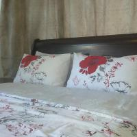 Hotel Pictures: Wells Guest House, Francistown