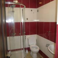 Hotel Pictures: Apartamentos Mindelo, Mindelo
