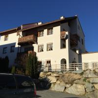 Hotel Pictures: Haus Christina, Fiss