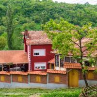 Villa Lola & Nikola