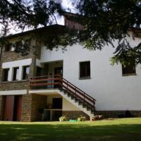 Hotel Pictures: Casa Joana, Tirvia