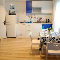 Hotel Pictures: Sandanski Holiday Apartments, Sandanski