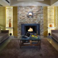 Hotellbilder: Pefka Hotel, Thessaloníki