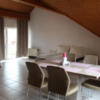 Hotelbilleder: Ferienwohnung Witt, Ringsheim