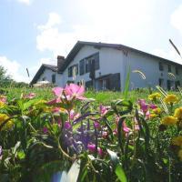 Hotel Pictures: Casa Rural Barcarola, Urt
