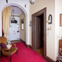 Hotel Pictures: Roscrea Bed & Breakfast, Bodmin