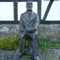 Hotel Pictures: Gasthof Kettler, Assinghausen