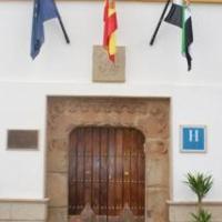 Hotel Pictures: Hotel Coto de la Serena, Monterrubio de la Serena