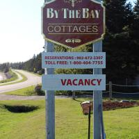 Hotel Pictures: By the Bay Cottages, Stanhope