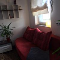 Hotelbilleder: Schön Apartments Business & Holiday, Ohmden