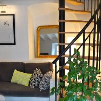 Hotel Pictures: L'Aire, Argelliers