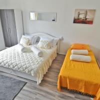 Hotel Pictures: Apartments Djurina, Ivanica