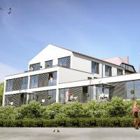 Hotel Pictures: Der Florenberg - Gipfel für Genießer, Künzell