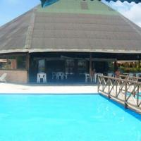 Hotel Pictures: Chalet Victory Mariner Residence, Lucena