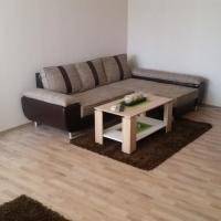 Zdjęcia hotelu: Apartment 45, Bijeljina