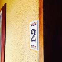 Hotel Pictures: Posada Santa Lucia de Cucaita, Cucaita