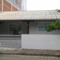 Hotel Pictures: Casa Banco de Imoveis - Navegantes, Navegantes