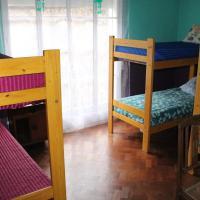 Hotel Pictures: Oh! Hostel Rosario, Rosario