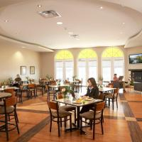 Best Western Plus Orangeville Inn & Suites