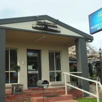 Hotel Pictures: Murray River Motel, Swan Hill