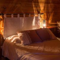Hotel Pictures: Les Barabans, Jas