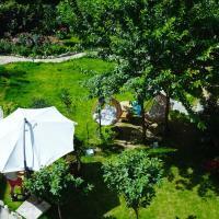 Dali Five Elements Hostel