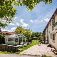 Hotel Pictures: La Casa del Vaquero, Abiada
