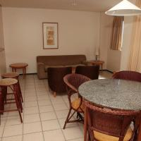 Executive Room with Two Double Beds - Non-Smoking
