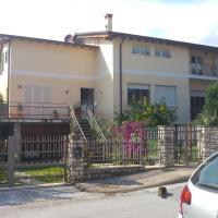 Residenza da Filippo