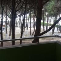 Hotel Pictures: Seaside Apartment, Golem
