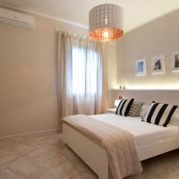 Martano Apartments