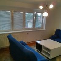 Hotel Pictures: Ilidza Apartment, Ilidža