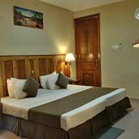 Фотографии отеля: Takoradi Standard Hotel, Takoradi