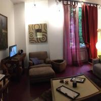 Appartamento Arbe 27