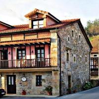 Hotel Pictures: Posada Rural Ochohermanas, Las Fraguas