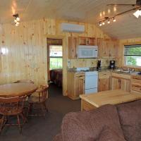 Cottage #25
