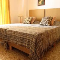 Apartamento Almoradi Guardamar